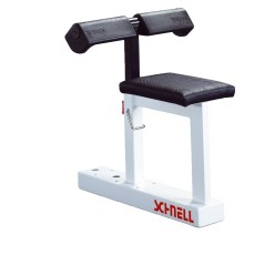 Schnell Additional Bench, Short