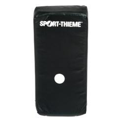 """Sport-Thieme Handschlagpolster  """"Curve"""""""