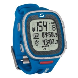 "Sigma® ""PC 26.14"" Heart Rate Monitor"