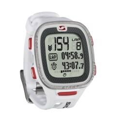 """Sigma® """"PC 26.14"""" Heart Rate Monitor"""