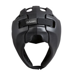 "Adidas® ""Adizero"" Head Guard"