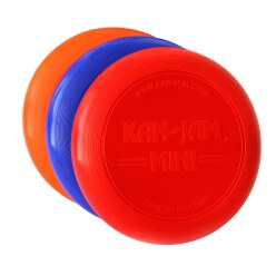Replacement Discs for KanJam Mini
