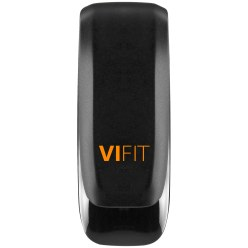 "Medisana® Activity Tracker ""Vifit"""