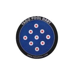 Yago Pool Dart