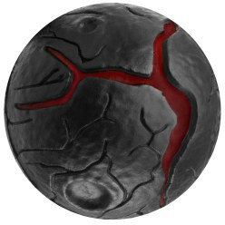 Waboba® Lava Ball