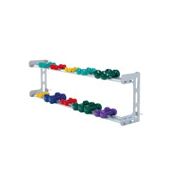 Sport-Thieme Wall Rack