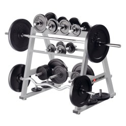 Sport-Thieme® Weights Storage Rack