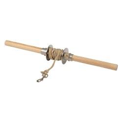 "Sport-Thieme® ""Premium"" Forearm Trainer"