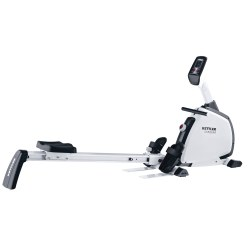 "Kettler® ""Stroker"" Rowing Machine"
