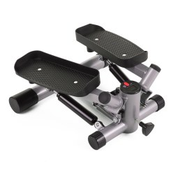 Sport-Thieme® Mini Stepper with Computer