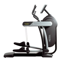 Technogym® Crosstrainer Excite+ Vario 700 LED