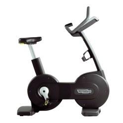 Technogym® Bike Excite+ 700 LED