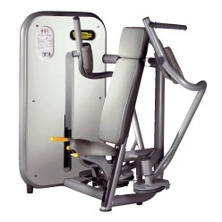 Technogym® Element+ Pectoral Machine