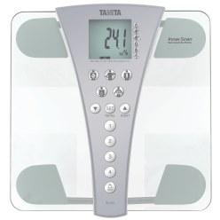 "Tanita ""BC-543"" Body Analysis Scales"