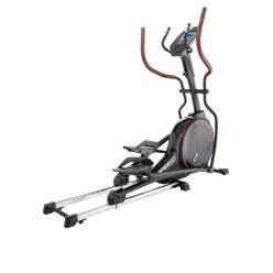 """Kettler® Crosstrainer """"Skylon 5 Comfort"""""""