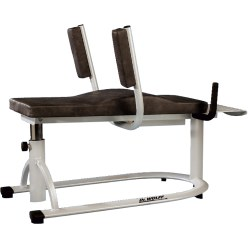"Dr. Wolff® Lower-Abdominal-Trainer ""346"""
