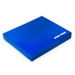 "Sport-Thieme Balance Pad ""Vinyl"""