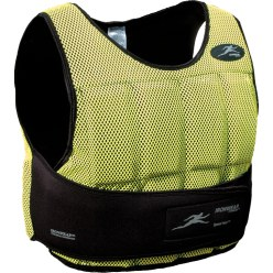 Ironwear® Sport-Weste, kurz