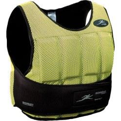 Ironwear® Short Sports Vest