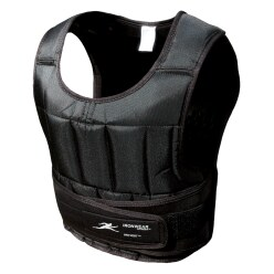 Ironwear® Short Weight Vest