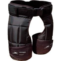 Ironwear® Gewichtshose