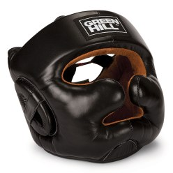 "Green Hill® ""Sparring"" Head Guard"