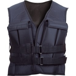 Sport-Thieme® Weight Vest