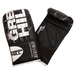 "Green Hill® ""Speed"" Boxing Gloves"