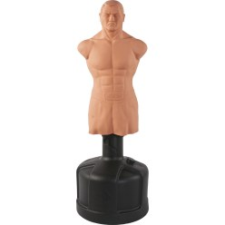 "Century Boxing Dummy ""Bob XL"""