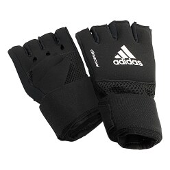 Adidas® Innenhandschuhe/ Trainingshandschuhe