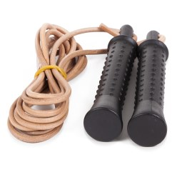Sport-Thieme Skipping Rope