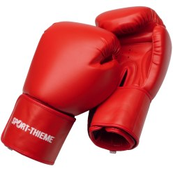 "Sport-Thieme Boxhandschuhe  ""Knock-Out"""