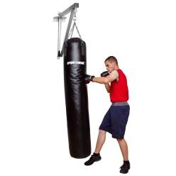 "Sport-Thieme® Boxsack ""Studioline"" 80x35 cm, 25 kg"
