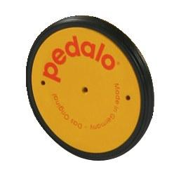 Reservehjul til Pedalo®