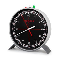 "Kienzle® ""E-8"" Table Stopwatch"