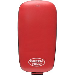 "Green Hill® ""Victor"" Arm Pad"