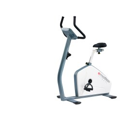 "emotion Fitness Ergometer  ""Motion Cycle 600"""