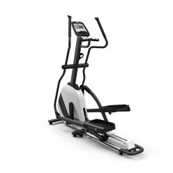 "Horizon Fitness® Elliptical Ergometer ""Andes 3"""