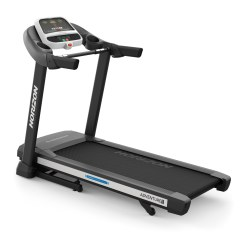 "Horizon Fitness Treadmill ""Adventure 1"""