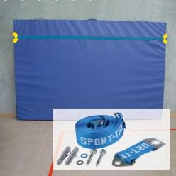 Sport-Thieme® Protective Mat Corner Set