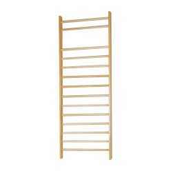 Sport-Thieme Wall Bars 230x100 cm