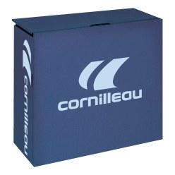 Cornilleau® Schiedsrichtertisch