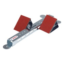 "Polanik ""School Easy"" Starting Blocks"
