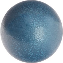 Polanik Outdoor Practice Ball