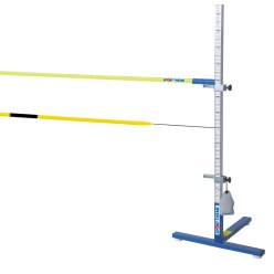 "Sport-Thieme® ""Training"" High Jump Set"