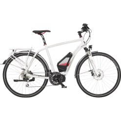 Kettler® Traveller E-Speed 9