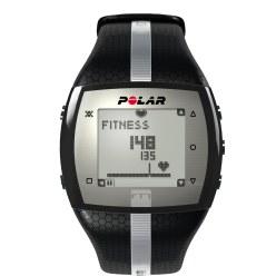 Polar® Herzfrequenzmesser
