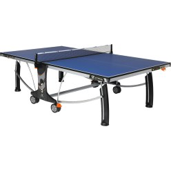"Cornilleau® ""500 Indoor"" Table Tennis Table"