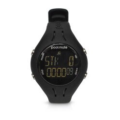 'Pool-Mate' Swimming Watch