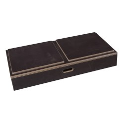 Sport-Thieme® Kombi Plyobox